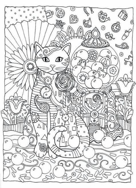 Бобовое зернышко сказка раскраска
