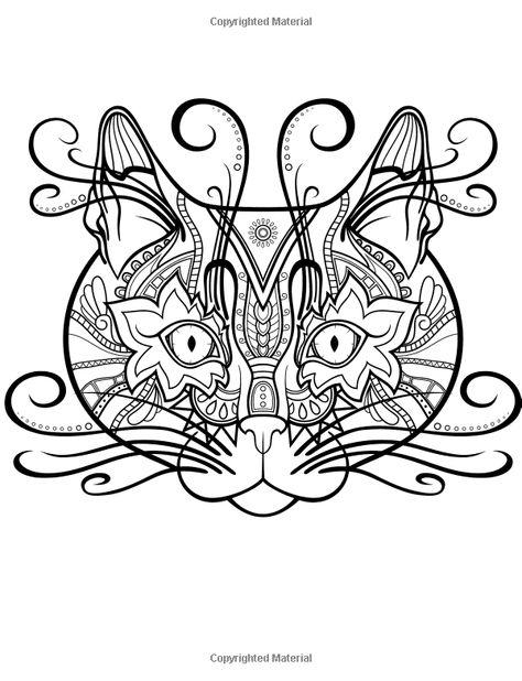 Аватар корра раскраска