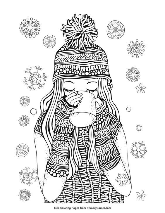 Детские художникииллюстраторы Любимые картинки из